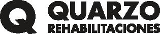Rehabilitación, Construcción y Reformas | Quarzo Rehabilitaciones